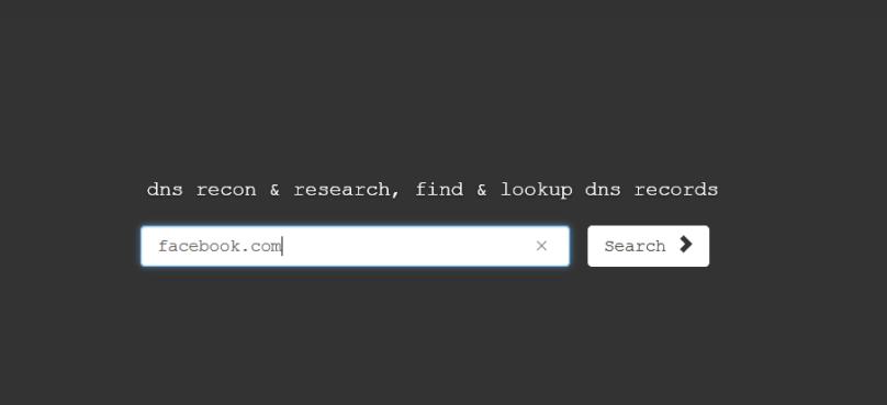 searchsubdomains